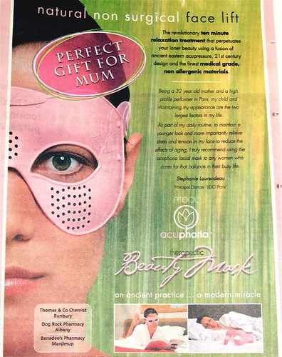 faceliftmask