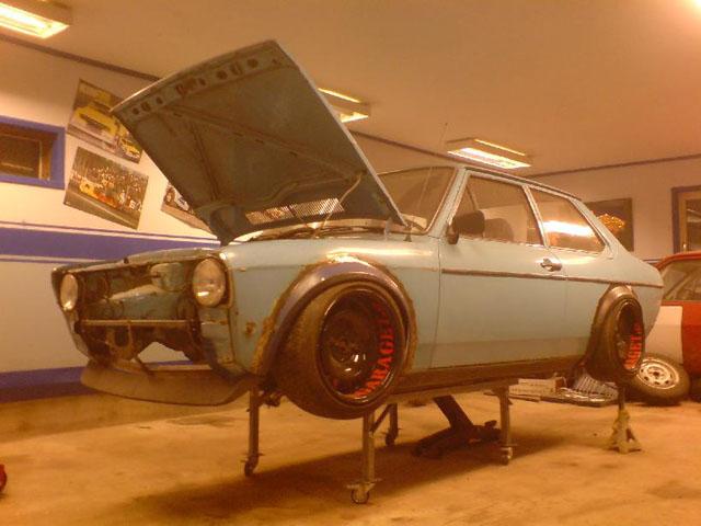 derby022