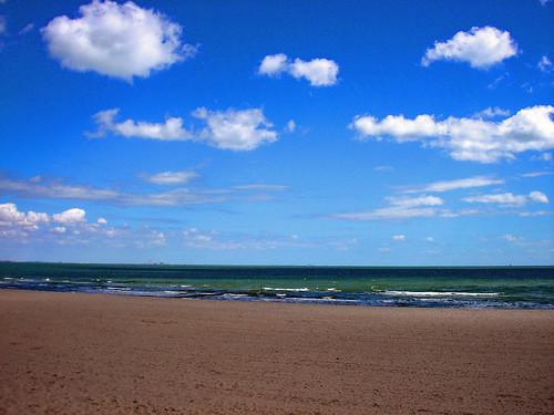 Corpus Christi beach (20)