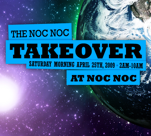 NocNoc_TakeOver2_header