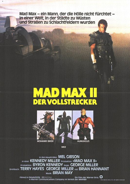 madmax2eur