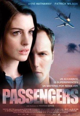 Passengers