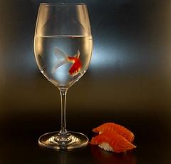 Fish Tale (Lightbox Plus Demo)