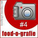 food-o-grafie #4 - last day of submission May 1st