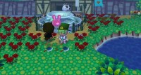 Official Animal Crossing: City Folk / Let's Go to the City ...
