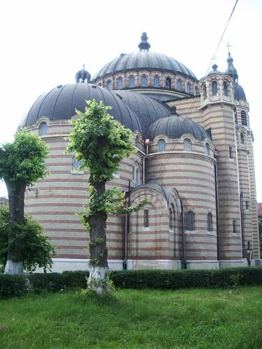 Romania 2007 (10) 061