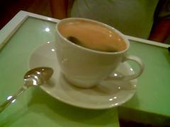 Italian Coffee 5