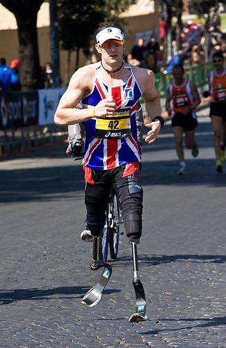 maratona06