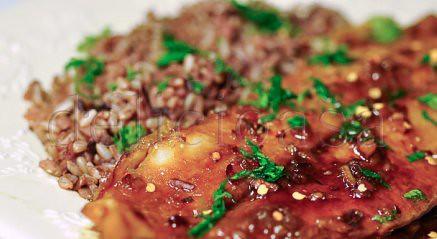 peste cu sos de soia si varza chinezeasca (8 of 11)