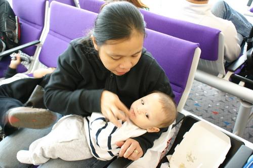 hk airport 03