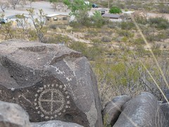 Across New Mexico-36