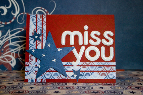 Miss_You_02