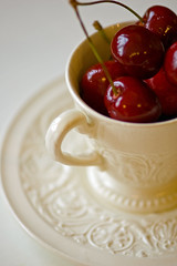 cuppa cherries 365 day251