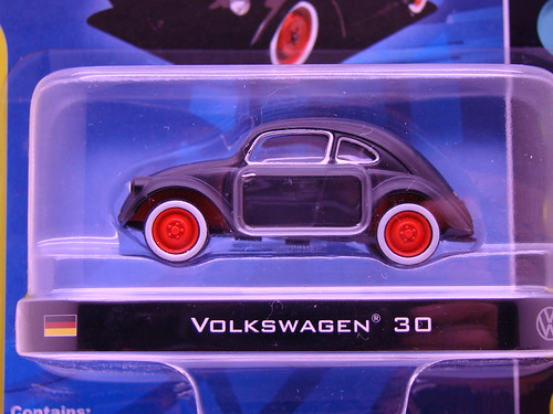 greenlight motorworld volkswagen 30 (2)