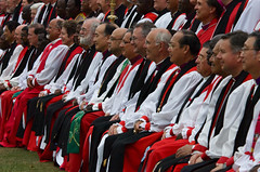 Primates of the Anglican Communion