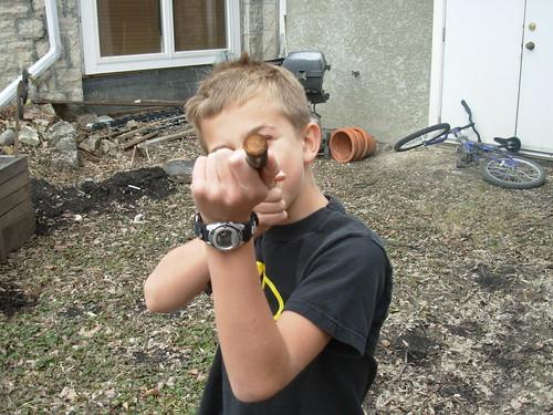 t age 10 april 2009 005