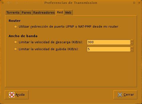 transmission3