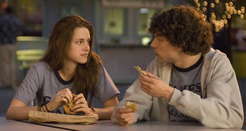 adventureland- por ti.