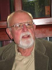 Roger Whittaker 5