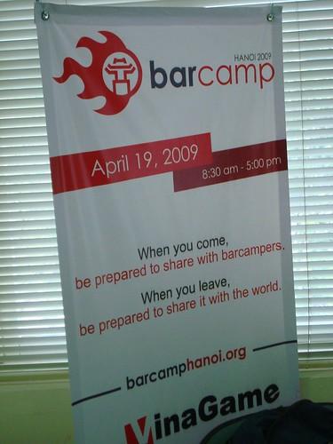barcamphanoi