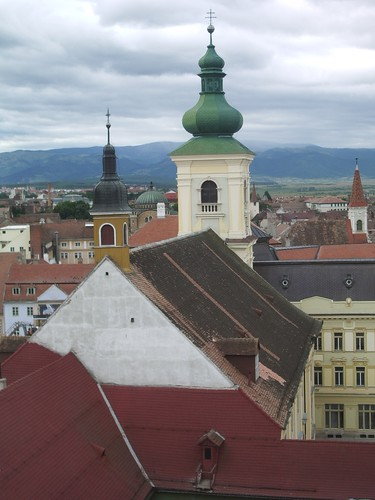 Romania 2007 (13) 014