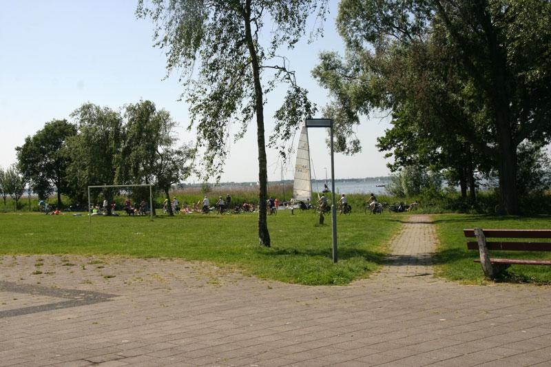 strandjevoor-IMG_3249