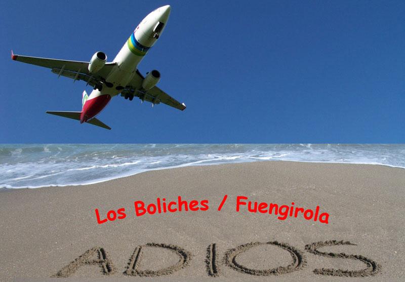 Adios-LosBoliches
