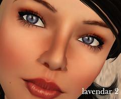 LP eyes lavendar 2