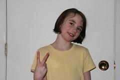 2009-02-21-e-haircut2