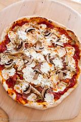 pizza-010