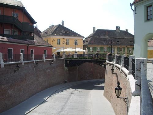 Romania 2007 (10) 026