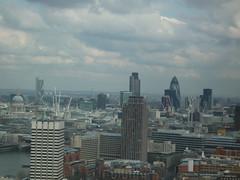London Eye (30)