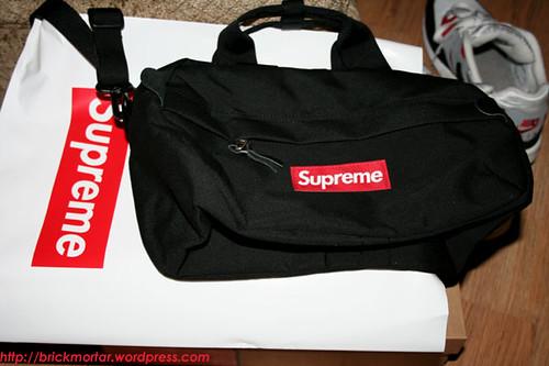 supreme_camera_bag