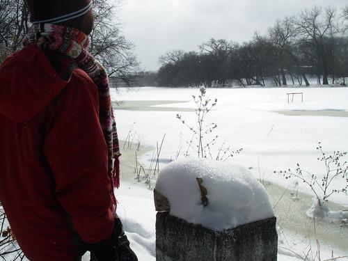 march snow 2009 018