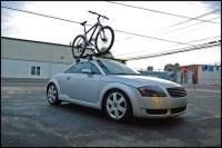 Audi Tt Roof Rack Related Keywords - Audi Tt Roof Rack ...