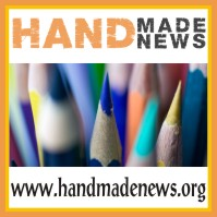HandmadeNews.org