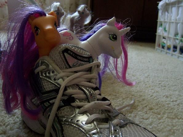 run_ponies