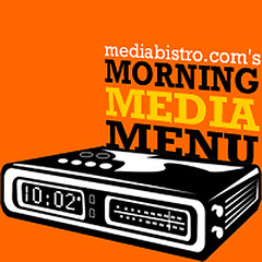 Listen to me Wednesday morning on blogtalkradio!