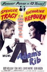 adam's_rib_(1949)