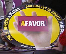 a favor,
