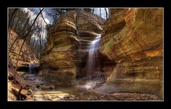Matthiessen Surprise 2