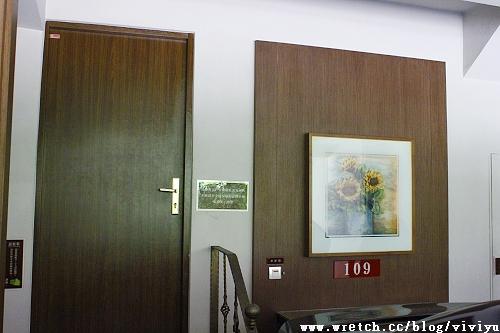 [旅遊.桃園]臻愛motel.夏日泡澡樂 @VIVIYU小世界
