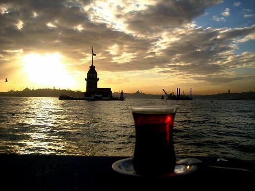 Yarım Kalan Aşklara İthafen... by gamzeli_8987.
