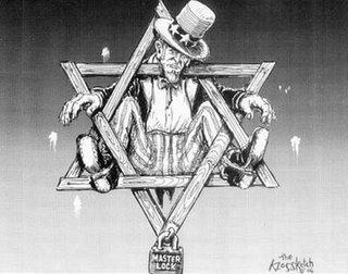 zionist_lock_on_usa