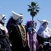 Sisters 30th Anniv SF 195