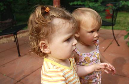 Skyler & Sisarea