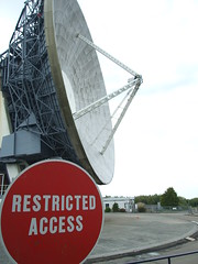 Restricted Access by Sparks68
