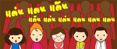 movies02