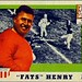 Fats Henry