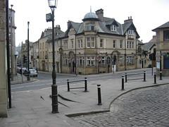 Lancaster, UK
